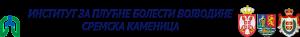 LogoHeadermobilna e1624661235372