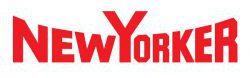 NewYorker logo e1624661334434