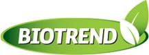biotrend donato logo